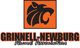 Grinnell-Newburg Alumni Association